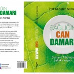 Sagligin Can Damari